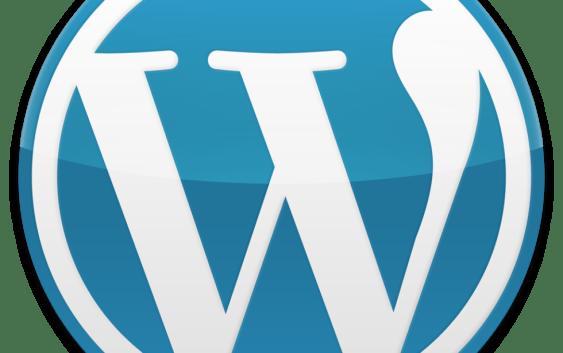 b1f84567 - 【Wordpress】カスタムフィールドの日付と現在の日付を判定し、表示を切り替える条件分岐を作成