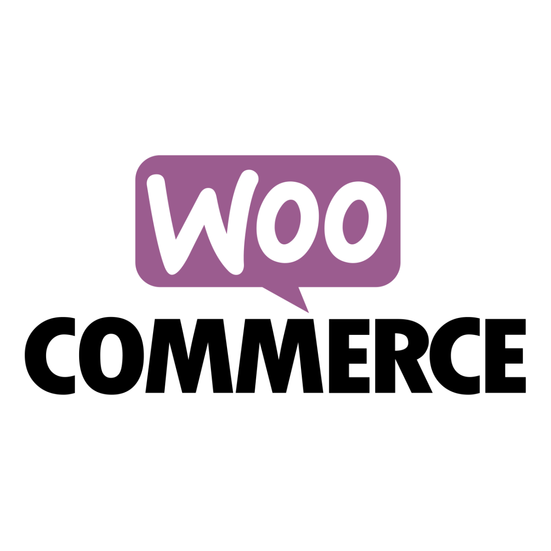 Woocommerce 注文確定後のデフォルトの注文ステータスで変更