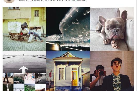 2016 10 30 23.12.09 - Wordpressプラグイン「Instagram Feed」でインスタグラムのプロフィールを掲載してみよう!