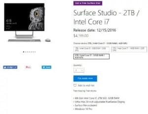 1477498321587 300x231 - Surface Studioに心ときめく