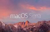 【解決済み】あれ?Macを起動させるとパスワードを2回入力させられるぞ・・・?