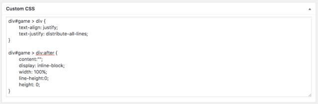 2017 01 17 22.19.00 - 【Wordpress】固定ページや記事ごとにCSSやjqueryを追加するPHP