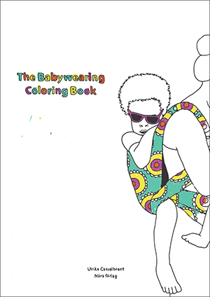 the-babywearing-coloring-book