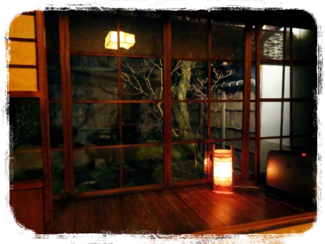 奈良町玄内観2