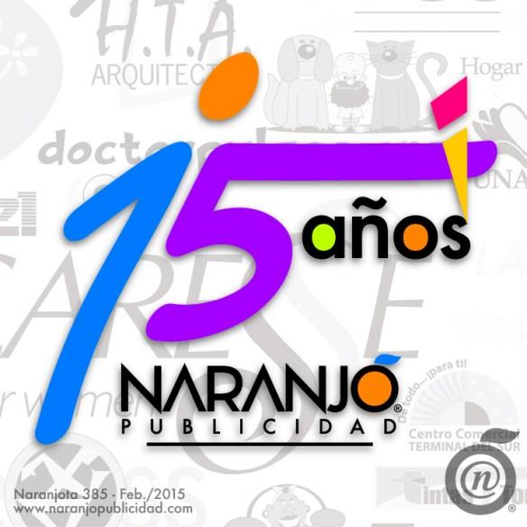 naranjota385