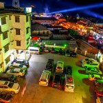 Hotels in Naran