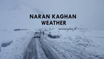 naran-kaghan-weather