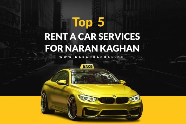 Rent A Car Services: Ultimate partners for Comfortable Journey