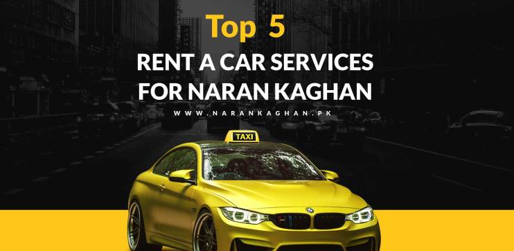 rent-a-car-services