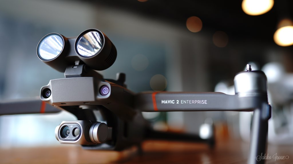 FE 24mm F1.4 GM F1.4(SEL24F14GM)