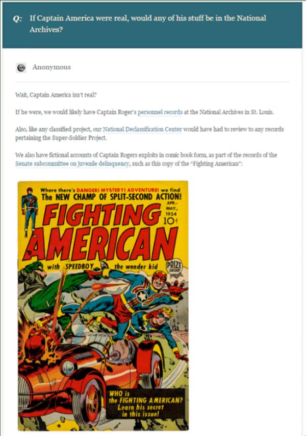 tumblr fighting american