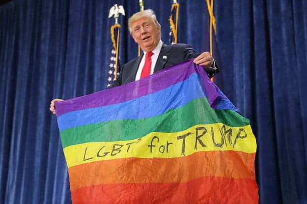 donald-trumps-top-lgbt-supporters-are-largely-gay-2-14513-1478039438-0_dblbig