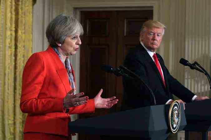 may-trump-front-3
