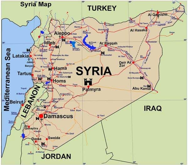Syria-Guide-Map.mediumthumb