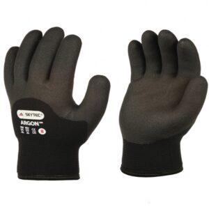 Coldroom Gloves