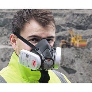 Respirators Protection