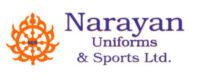 logo-narayan