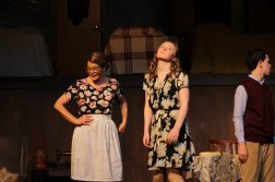 Brighton-Beach-Memoirs-2016-Narberth-Community-Theatre_5763
