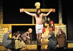 nct-jesus-christ-superstar-2011-08