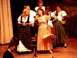 brigadoon-2004-narberth-community-theatre_1