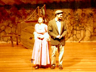 brigadoon-2004-narberth-community-theatre_8