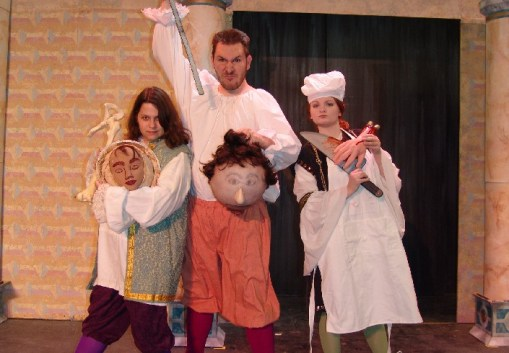 compleat-wrks-of-wllm-shkspr-abridged-2006-narberth-community-theatre-1