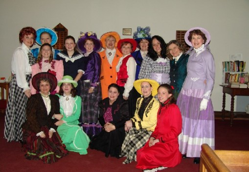 hello-dolly-2004-narberth-community-theatre_01