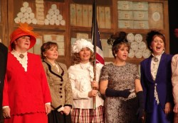 hello-dolly-2004-narberth-community-theatre_19