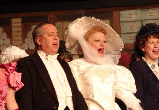 hello-dolly-2004-narberth-community-theatre_20