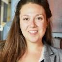 Jessica Routzahn