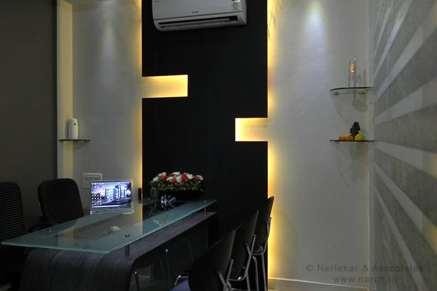 Kitchen Decor Kothrud