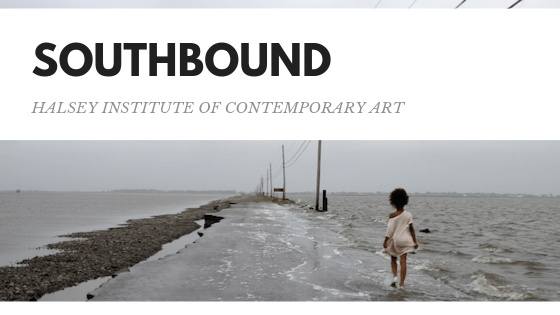 My Visit to Southbound