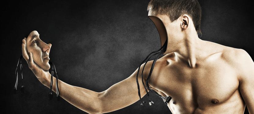 6 Expresiones para Entender el Comportamiento de los Narcisistas