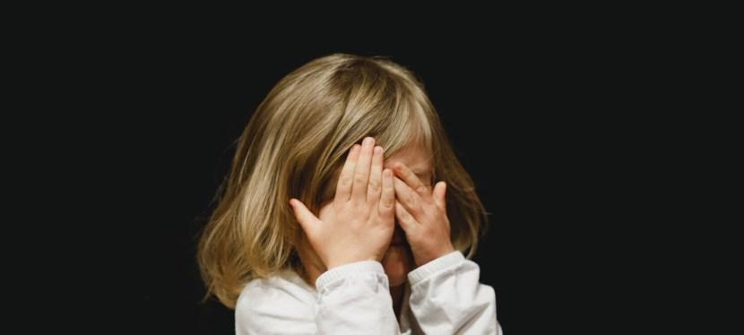 8 Mitos sobre el Abuso Infantil
