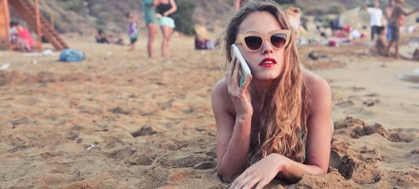 ¿Por qué No te puedes Comunicar con una Narcisista?