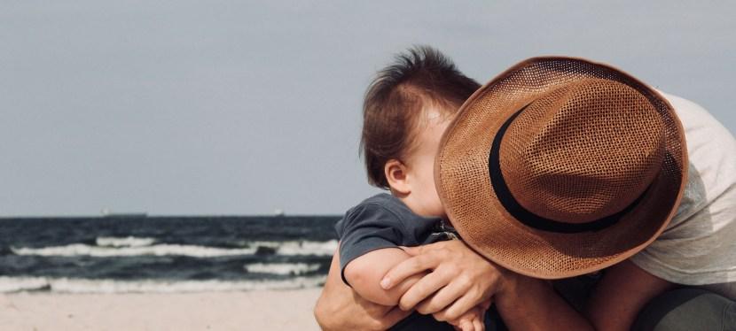 Mecanismos y Comportamientos de Control en las Familias Narcisistas