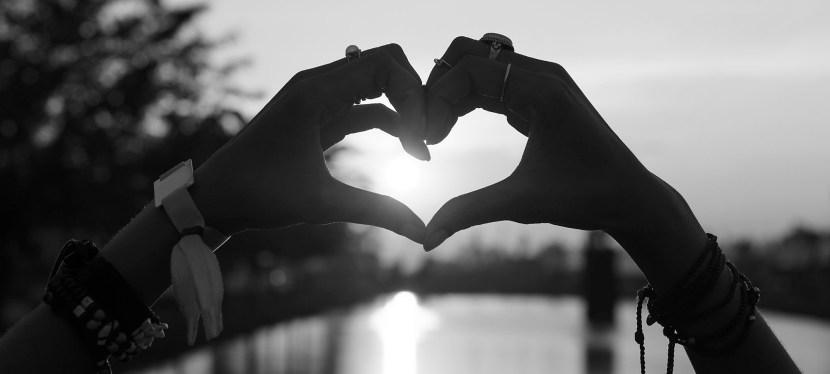 10 Razones para Agradecer tu Familia Disfuncional