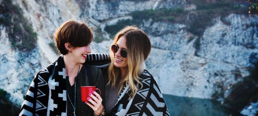 9 Diferencias entre una persona con Trastorno Narcisista de la Personalidad y una Persona Egocéntrica