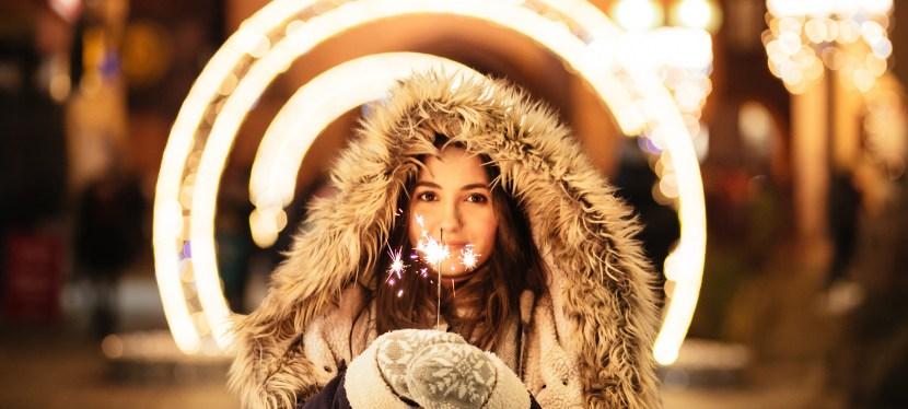 ¿Vas a pasar la Navidad con tu Familia Narcisista? Consejos para visitar a tu Familia de Origen.