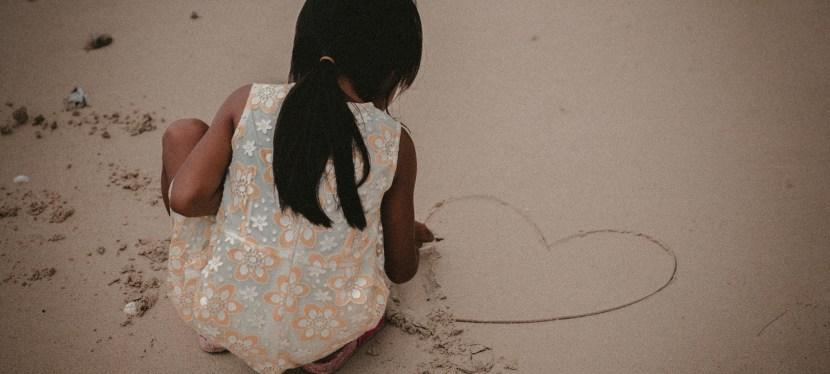 5 Estrategias para la Sanación si has Sufrido Abuso Narcisista en la Infancia