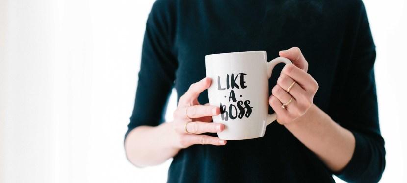 Cómo Terminar con el Micromanaging de tus Padres Narcisistas