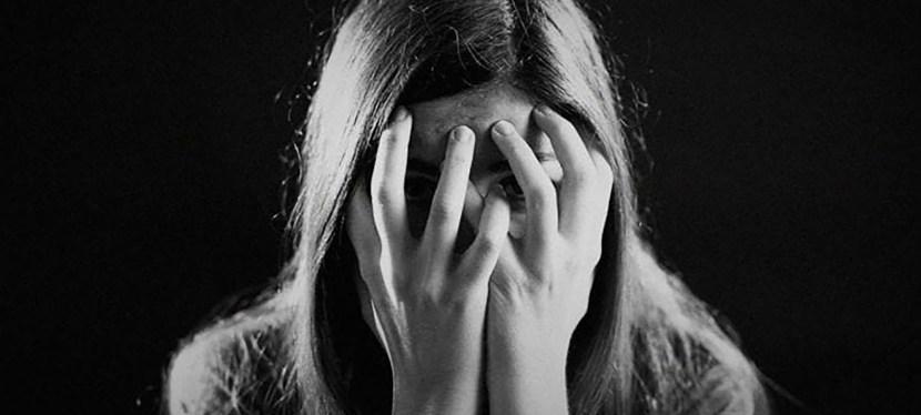 ¿A qué le tienen Miedo los/las Narcisistas?