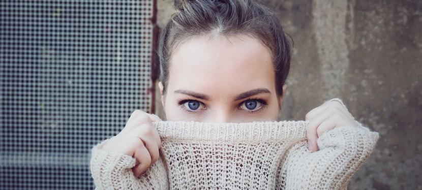 4 Tipos de Comportamientos de las Personas Pasivo-Agresivas
