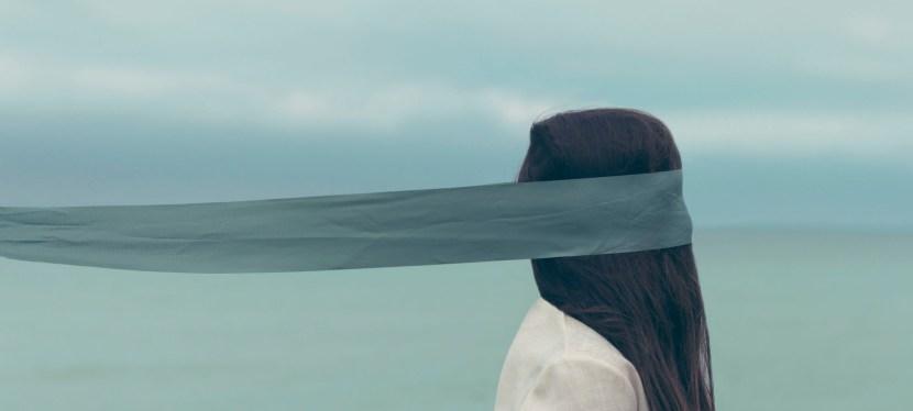¿Eres Dependiente Emocional?