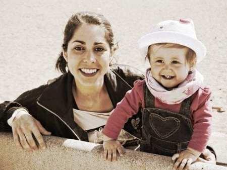 Single Parents Global News Information.