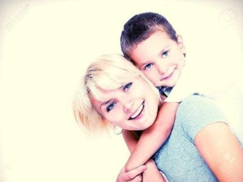 johanpersyn.com VKoN blog over narcisme Home Dad smiling