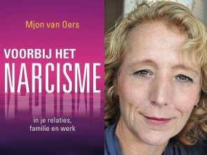 narcisme.blog VKoN Solidariteit met slachtoffers van narcist(e)