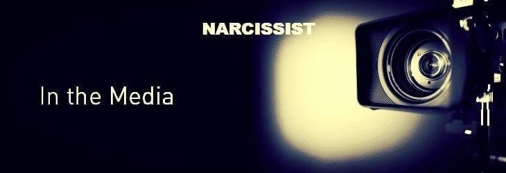 narcisme.blog VKoN blog over narcisme
