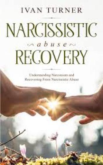 https://partner.bol.com/click/click?p=1&t=url&s=53616&f=TXL&url=https%3A%2F%2Fwww.bol.com%2Fnl%2Fp%2Fnarcissistic-abuse-recovery%2F9200000102478461%2F&name=micro-comments&subid=paperback