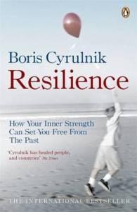 resilience Boris Cyrulnyik